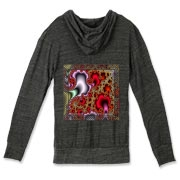 More Unique Fractal Gifts at:<br><a href=http://www.cafepress.com/madfrax/255732  target=_blank>Madfrax Fractal Gift Shop #1</a><br><a href=http://www.zazzle.com/madfrax*/gifts?cg=196016686906368833 target=_blank>Madfrax Fractal Gift Shop #2</a>