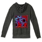 More Unique Fractal Gifts at:<br><a href=http://www.cafepress.com/madfrax/255767  target=_blank>Madfrax Fractal Gift Shop #1</a><br><a href=http://www.zazzle.com/madfrax*/gifts?cg=196050882731149826 target=_blank>Madfrax Fractal Gift Shop #2</a>