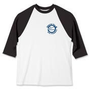 WFB Civic Foundation Baseball Jersey