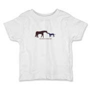 Friends I -  Toddler Tee