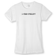 Next Level Women's T-Shirt