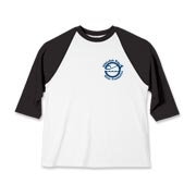 WFB Civic Foundation Kids Baseball Jersey