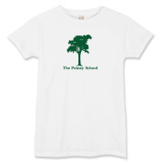 Comfy White Women's T-Shirt