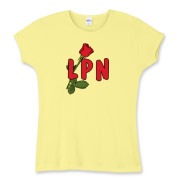 <h1><font size=2>LPN personalized gifts for the home!  Nurses themes that are new and unique.  Visit us at:<b>