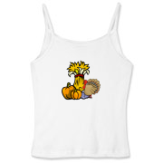 <h1><font size=2>Happy Thanksgiving t-shirts, Thanksgiving turkey theme gifts! Browse Thanksgiving theme watches, earrings, mugs & gifts at<b>
