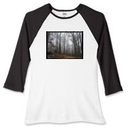You are viewing The Lee Hiller Design Collection.  Apparel,  Gifts & Collectibles featuring Lee Hiller Photography, fabric prints from Lee Hiller's fabric swatch collection or Digital Art Collection. You can view her Nature photography at http://hotspring